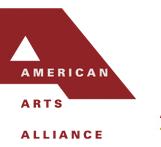 american_arts_lliance_logo.png