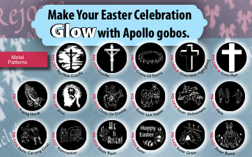 apollo_easter_stp.png