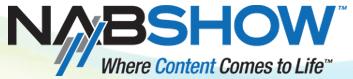 nab09_logo.png