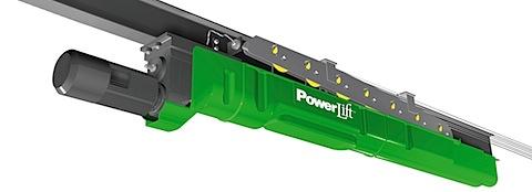 PowerLiftNEW.jpg