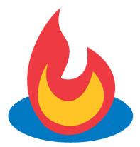 feedburner_logo