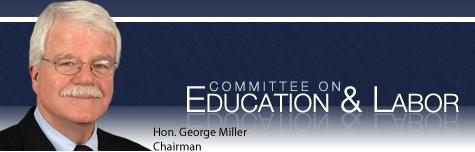 george_miller_header