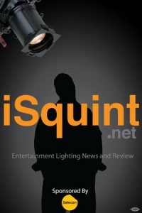 isquint_setc_poster