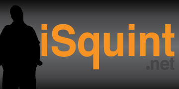 isquint_sticker