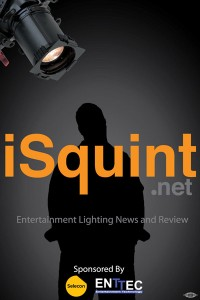 Download a copy of the iSquint USITT 2009 Poster