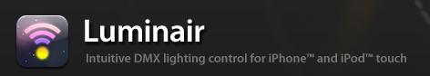 luminair_logo