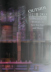 outside_the_box_book