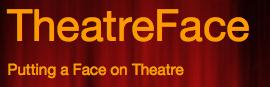 theatreface_logo