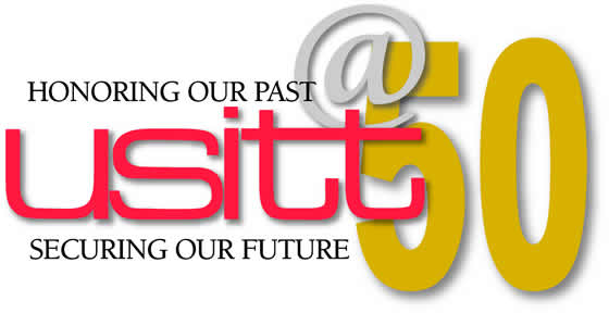 usitt_2010_logo