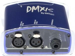 enttec_dmxis_device