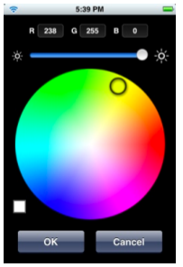 luminair15-color-picker