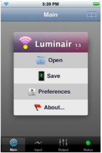 luminair15-save