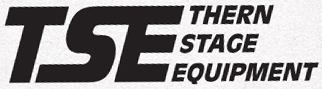 thern_stage-logo