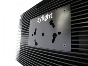 zylight_is3