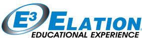 elation_e3_logo