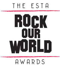 esta_rock_our_world_logo