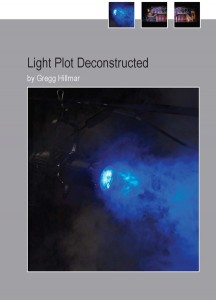 light PLot Deconstructed Book Cover