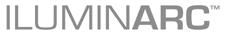 luminarc_logo