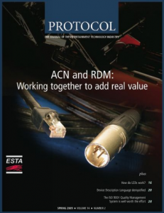 protocol_spring09-cover