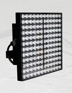 upstageing_headlite_led