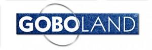 goboland_banner