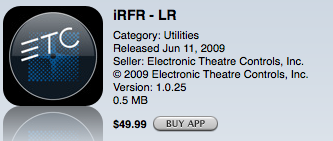 irfr-iphone-app-icon