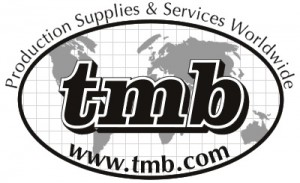 tmb_logo-GOOD