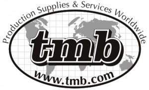 tmb_logo-GOOD