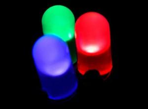 LED-set