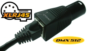 dmxpresso_front_8_small_text