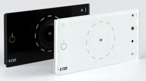 e-cue-light-drive