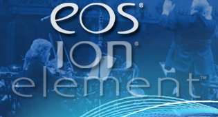 eos_ion_element-logo