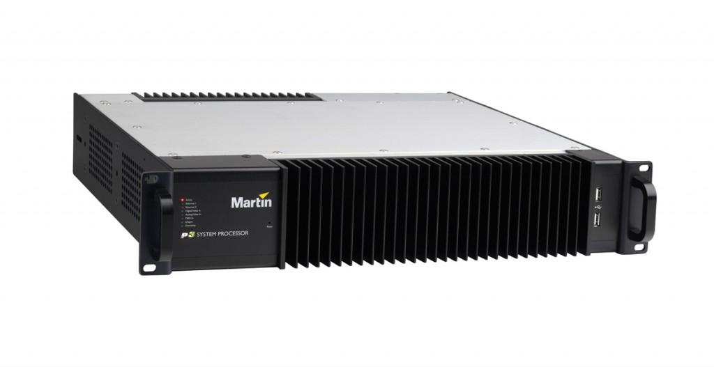 martin-p3-100systemcontroller-web