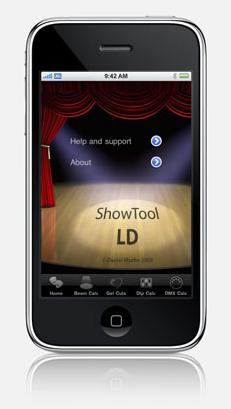showtool_app