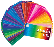 apollo-GelBook