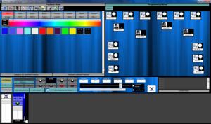 Enlighten Screen 2