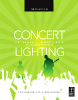 concert_book_cover