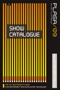 plasa09_show_catalogue