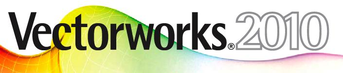 vectorworks_2010_banner