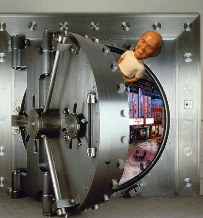 ETC-vault-BHFF