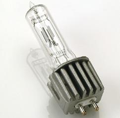HPL 575 Lamp