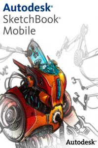 autodesk_sketchbook_mobile