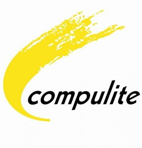 compulite_logo_final_s_480