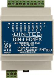 din-led4px_small