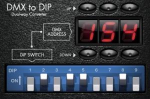 dmx_to_dip_app