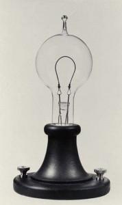 edison_lamp