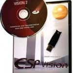 ESP Vision's Early Christmas Present – Version 3.0 on Sale!
