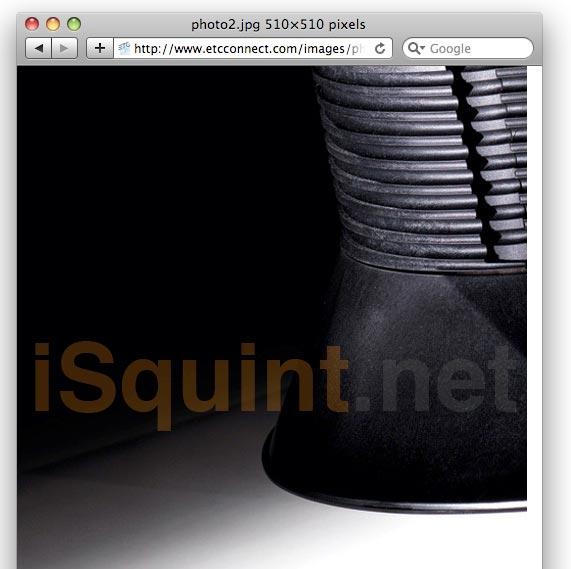etc_mystry_image-isquint
