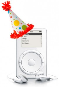 ipod_birthday_hat