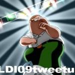 UPDATE: #LDI09tweetup Date Change #LDI2009